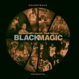 Filmes - Black Magic (Music From The Dan Klores Film)
