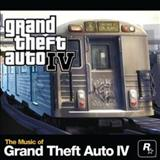 Filmes - The Music Of Grand Theft Auto Iv