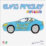 Filmes - Elvis Presley Para Bebes
