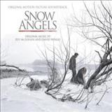 Filmes - Snow Angels (Original Motion Picture Soundtrack)