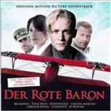 Filmes - Der Rote Baron (Original Motion Picture Soundtrack)