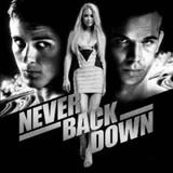 Filmes - Never Back Down [Soundtrack]