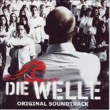 Filmes - Die Welle (Original Soundtrack)