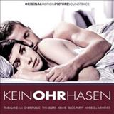 Filmes - Keinohrhasen (Original Motion Picture Soundtrack)