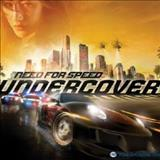 Filmes - Need For Speed: Undercover