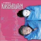 Filmes - Kirschblüten - Hanami (Original Soundtrack)