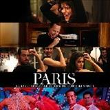 Filmes - Paris Ost 2008