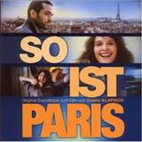 Filmes - So Ist Paris (Original Soundtrack Zum Film)