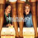 Filmes - Miss Pettigrew Lives For a Day