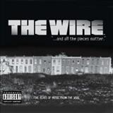 Filmes - The Wire: And All The Pieces Matter