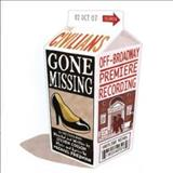 Filmes - Gone Missing