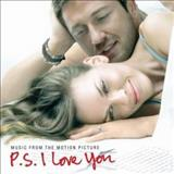 Filmes - P.S. i Love You (Music From The Motion Picture)