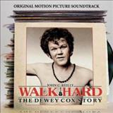 Filmes - Walk Hard: The Dewey Cox Story (Original Motion Picture Soundtrack)