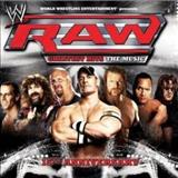 Filmes - Raw (Greatest Hits The Music)