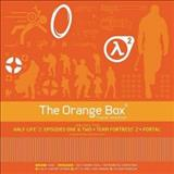 Filmes - The Orange Box (Original Soundtrack)