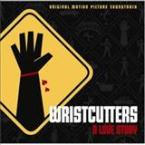 Filmes - Wristcutters: a Love Story (Original Motion Picture Soundtrack)