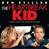 Filmes - The Heartbreak Kid (Music From The Motion Picture)