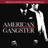 Filmes - American Gangster (Original Motion Picture Soundtrack)