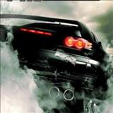 Filmes - Need For Speed: Prostreet