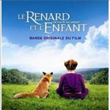 Filmes - Le Renard Et Lenfant