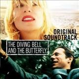Filmes - The Diving Bell And The Butterfly