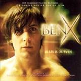 Filmes - Ben X : Originele Soundtrack
