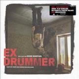 Filmes - Ex Drummer
