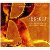 Filmes - Rebecca - Das Musical - Gesamtaufnahme Live