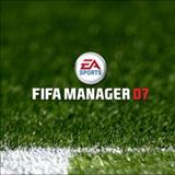 Filmes - Fifa Manager 07