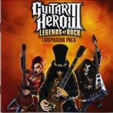 Filmes - Guitar Hero Iii:Legend Of Rock Original Sound Tracks