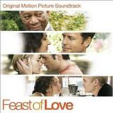 Filmes - Feast Of Love (Original Motion Picture Soundtrack)