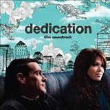 Filmes - Dedication (Film Soundtrack)