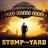 Filmes - Stomp The Yard