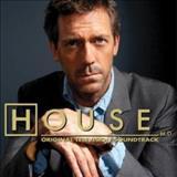 Filmes - House, M.D.