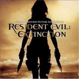 Filmes - Resident Evil: Extiction (Original Motion Picture Soundtrack)