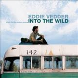 Filmes - Music For The Motion Picture Into The Wild