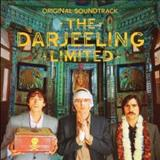 Filmes - The Darjeeling Limited (Original Soundtrack)