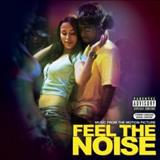 Filmes - Feel The Noise (Music From The Motion Picture)