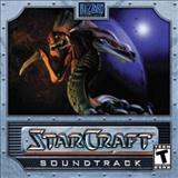 Filmes - Starcraft (Original Game Soundtrack)