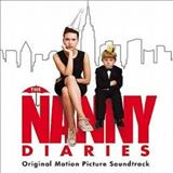 Filmes - The Nanny Diaries (Original Motion Picture Soundtrack)