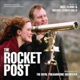 Filmes - The Rocket Post Original Motion Picture Soundtrack