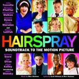 Filmes - Hairspray