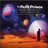 Filmes - Le Petit Prince