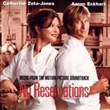Filmes - No Reservations