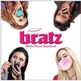 Filmes - Bratz: Motion Picture Soundtrack