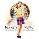 Filmes - Nancy Drew  (Music From The Motion Picture)