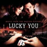 Filmes - Lucky You
