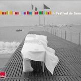 Filmes - Festival De Cannes - 60Th Anniversary