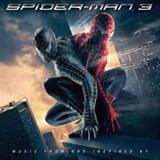 Filmes - Spider-Man 3 (Music From And Inspired By The Motion Picture)