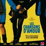Filmes - Les Chansons Damour (Bande Originale Du Film)
